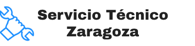 Servicio Técnico Zaragoza