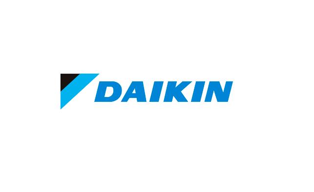 Servicio Técnico Daikin Zaragoza