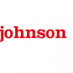 Servicio Técnico Johnson Zaragoza