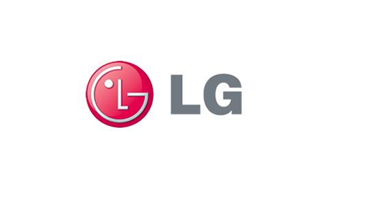 Servicio Técnico LG Zaragoza